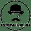 Logo-English-For-Life-Formation-anglais-CPF