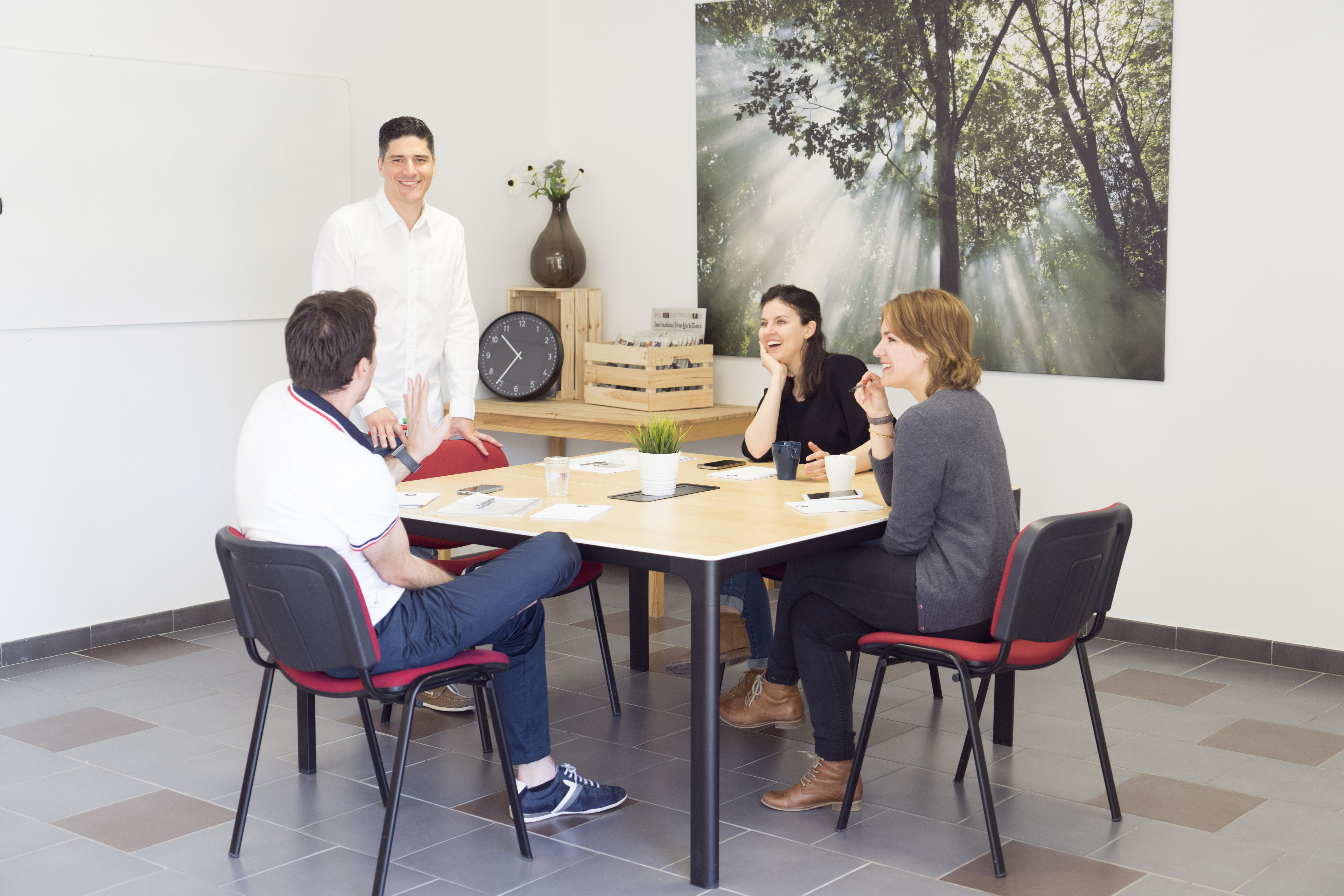 English-For-Life-Montpellier-Formation-Anglais-Professionnel-Crédits CPF